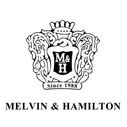 Melvin & Hamilton Schuhe Passau