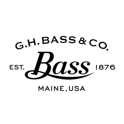 G. H. Bass Weejuns Loafer Slipper Passau