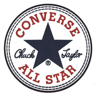 Converse Chucks Passau