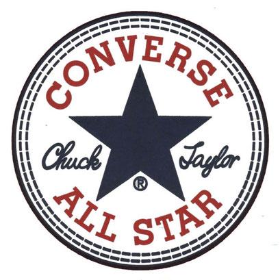 Converse Kinder Chucks Passau