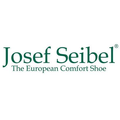 Josef Seibel Schuhe Passau