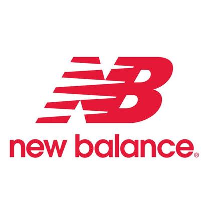 New Balance Sneaker Passau