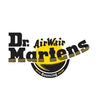 Dr. Martens Schuhe Passau