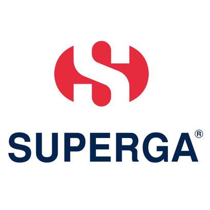 Superga Sneaker Passau