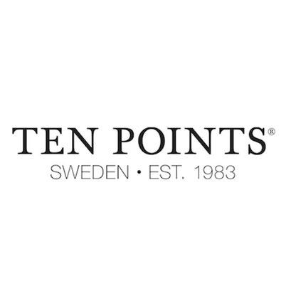 Ten Points Schuhe Passau