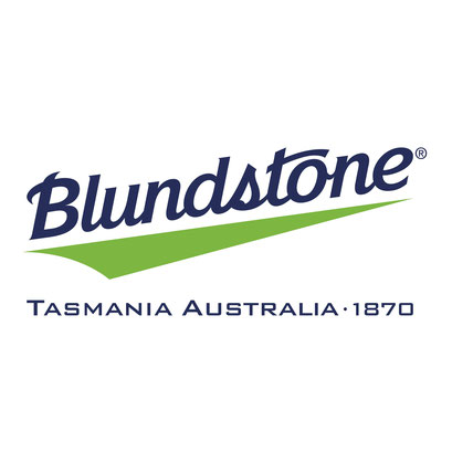 Blundstone Boots Passau