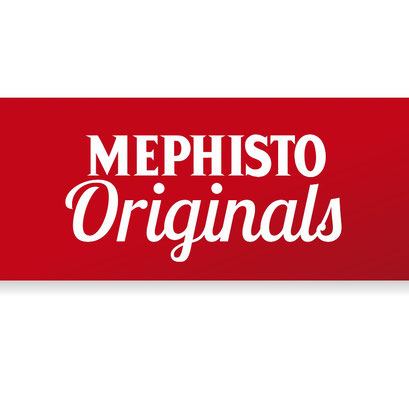 Mephisto Originals Sneakers Passau
