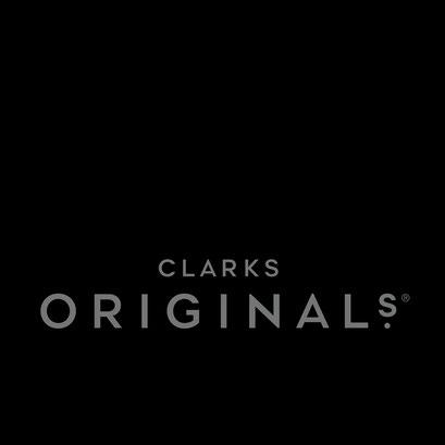 Clarks Originals Passau