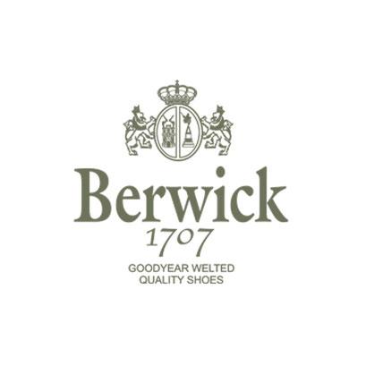 Berwick rahmengenähte Herrenschuhe Passau