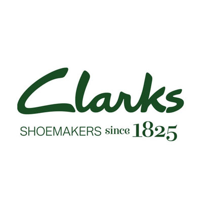 Clarks Schuhe Passau