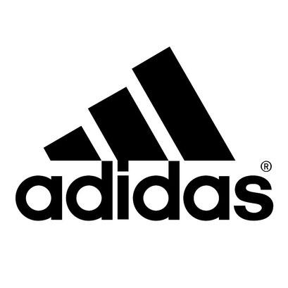 Adidas Sneaker Passau
