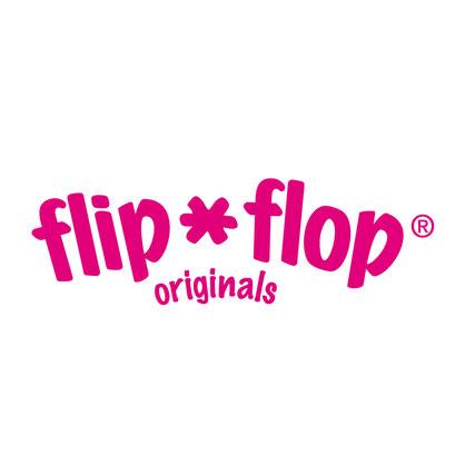 echte Flip Flops Passau