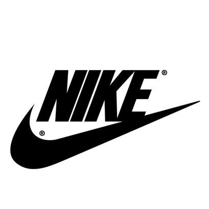 Nike Sneaker Passau