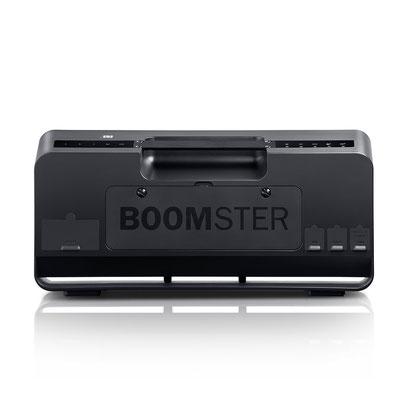 Teufel Boomster / Foto: Teufel