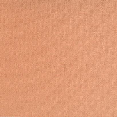 Lumicor Woven - Cantaloupe