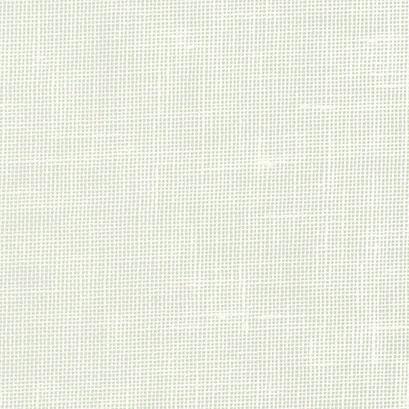 Lumicor Textiles - Oyster Linen