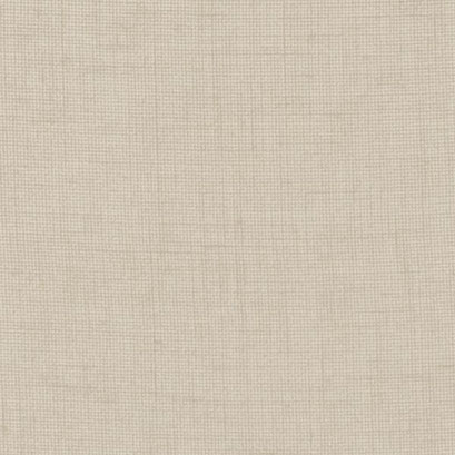 Lumicor Textiles - Stone Linen