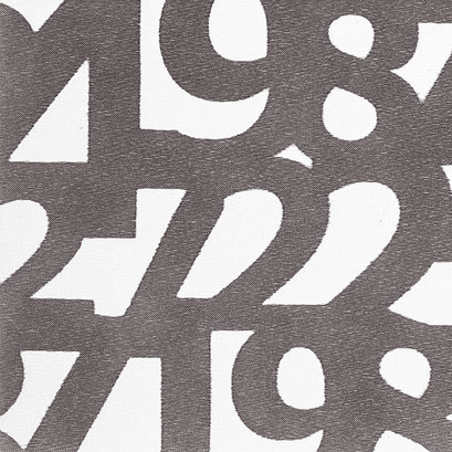 Lumicor Textiles - Data Charcoal