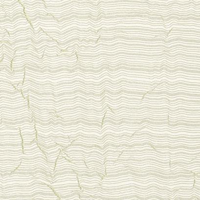 Lumicor Textiles - Avanti