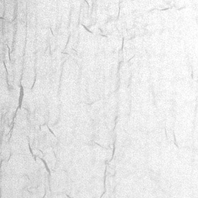 Fabric cascade white FG