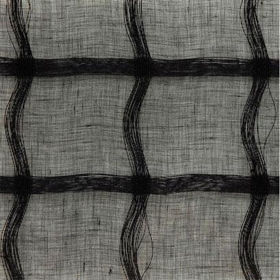 Fabric 051 FG