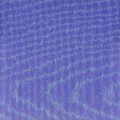 Lumicor Woven - Violet Ice