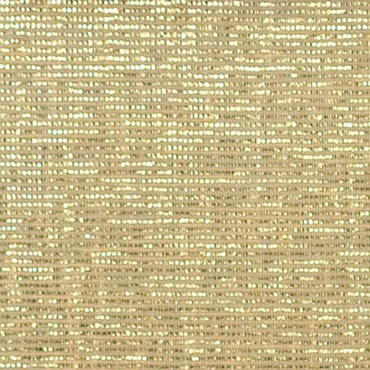 Lumicor Textiles - Gold Twilight