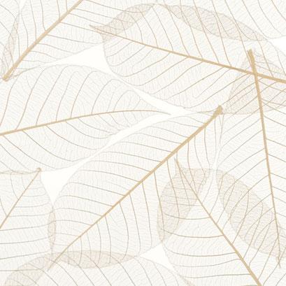 Natural Leaf FE