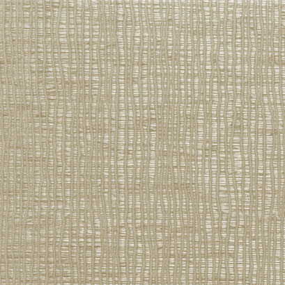 Lumicor Textiles -  Bella Pearl