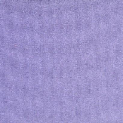 Lumicor Woven - Iris