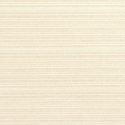Lumicor Textiles - Ivory Teipei