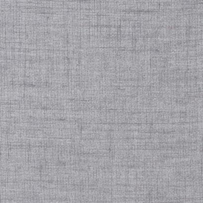 Lumicor Textiles - Harbor Linen