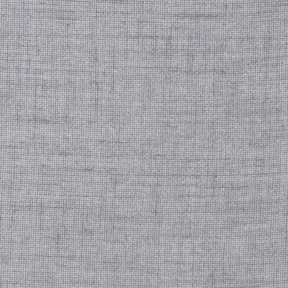 Lumicor Textiles - Harbor Linen