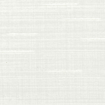 Fabric cotton White FG