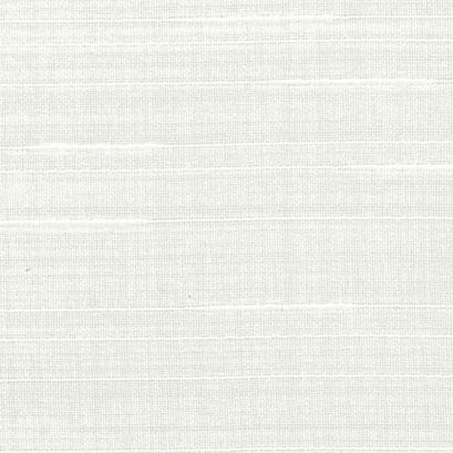 Fabric cotton White FG