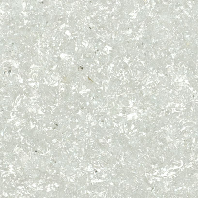 Lumicor - Crystal Recycled Glass