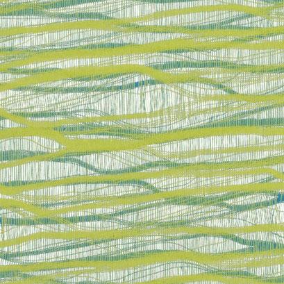 Lumicor Textiles - Meander Mystery
