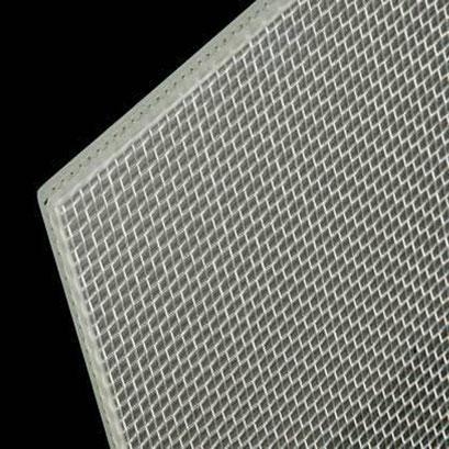 Mesh steel 108-N FE