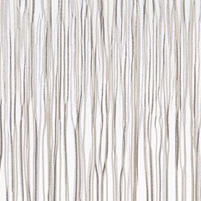 Lumicor Textiles - Halina