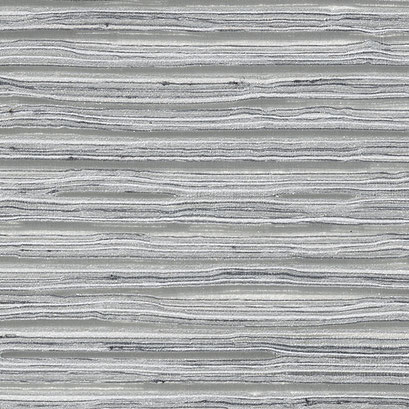 Lumicor Textiles - Cirrus Grey