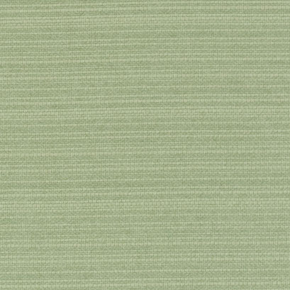Lumicor Textiles - Jade Teipei