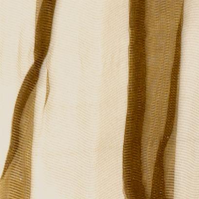 Lumicor Textiles - Allegro