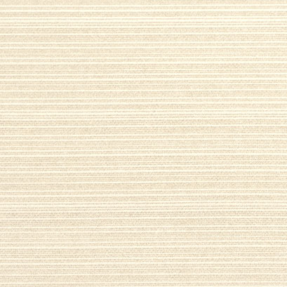Lumicor Textiles - Ivory Teipei