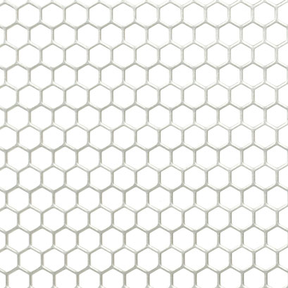 Lumicor Metallics - Honeycomb
