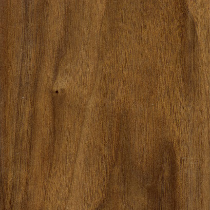 Walnut veneer FK