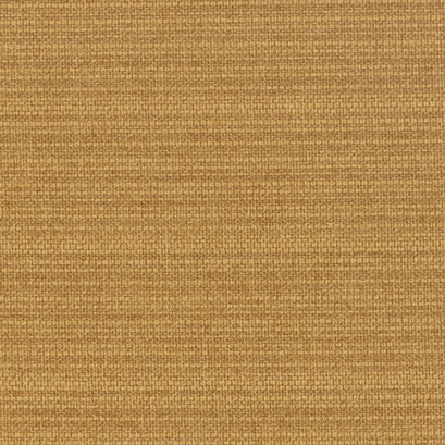Lumicor Textiles - Tiger Teipei