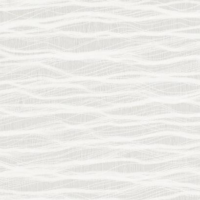 Lumicor Textiles - Meander White