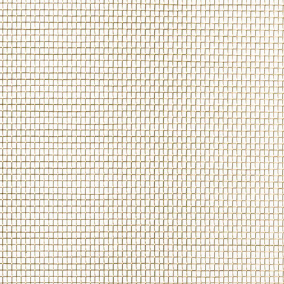 Lumicor Metallics - Bronze Mesh