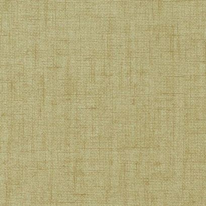 Lumicor Textiles - Marsh Linen