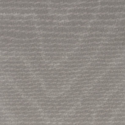 Lumicor Woven - Slate Ice